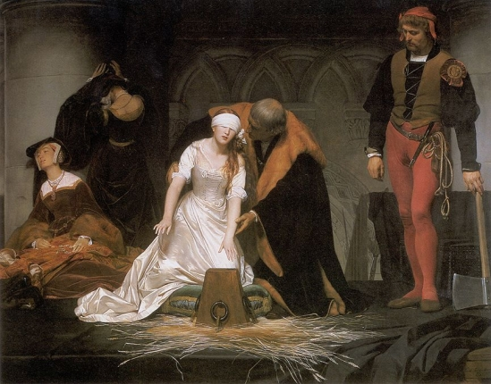 Paul_Delaroche__The_Execution_of_Lady_Jane_Grey_1833
