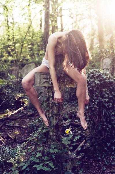 Seren_Gibson_by_Megan_K_Eagles