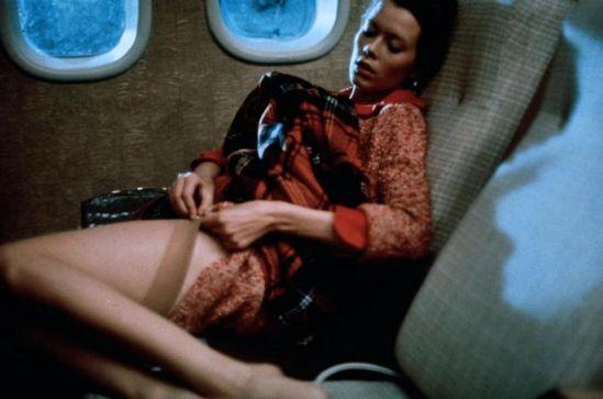 Sylvia_Kristel_in_Emmanuelle_1974