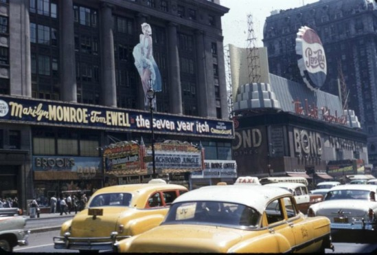 New_York_1955