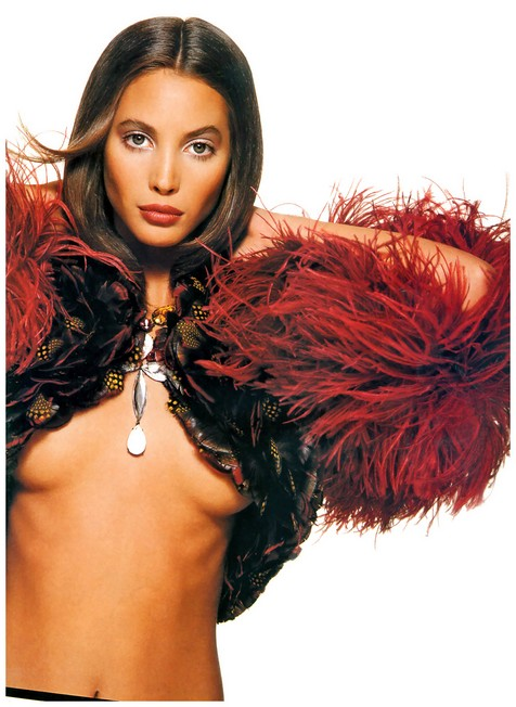 Christy_Turlington_by_Patrick_Demarchelier