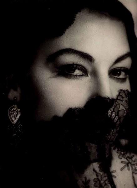 Ava_Gardner