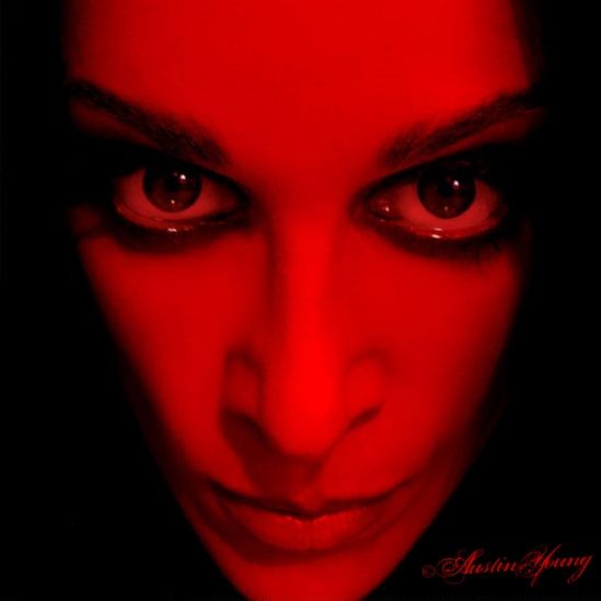Diamanda_Galás_by_Austin_Young
